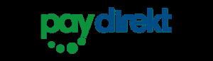 Paydirekt - Zahlungsmöglichkeiten