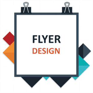 Flyer designen lassen
