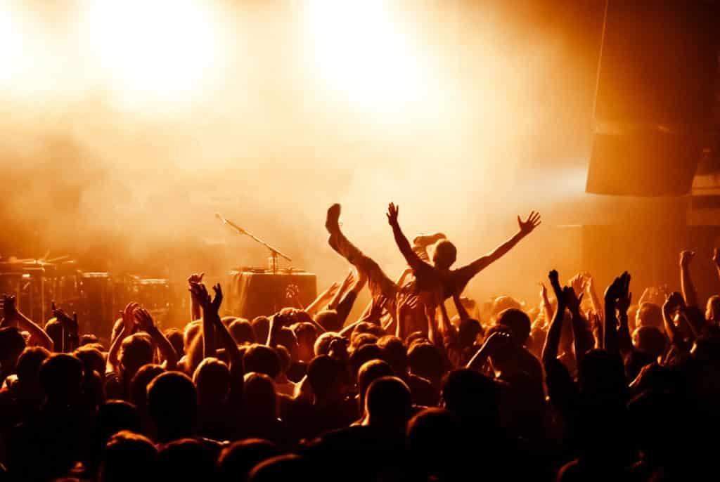 Musically Fans kaufen