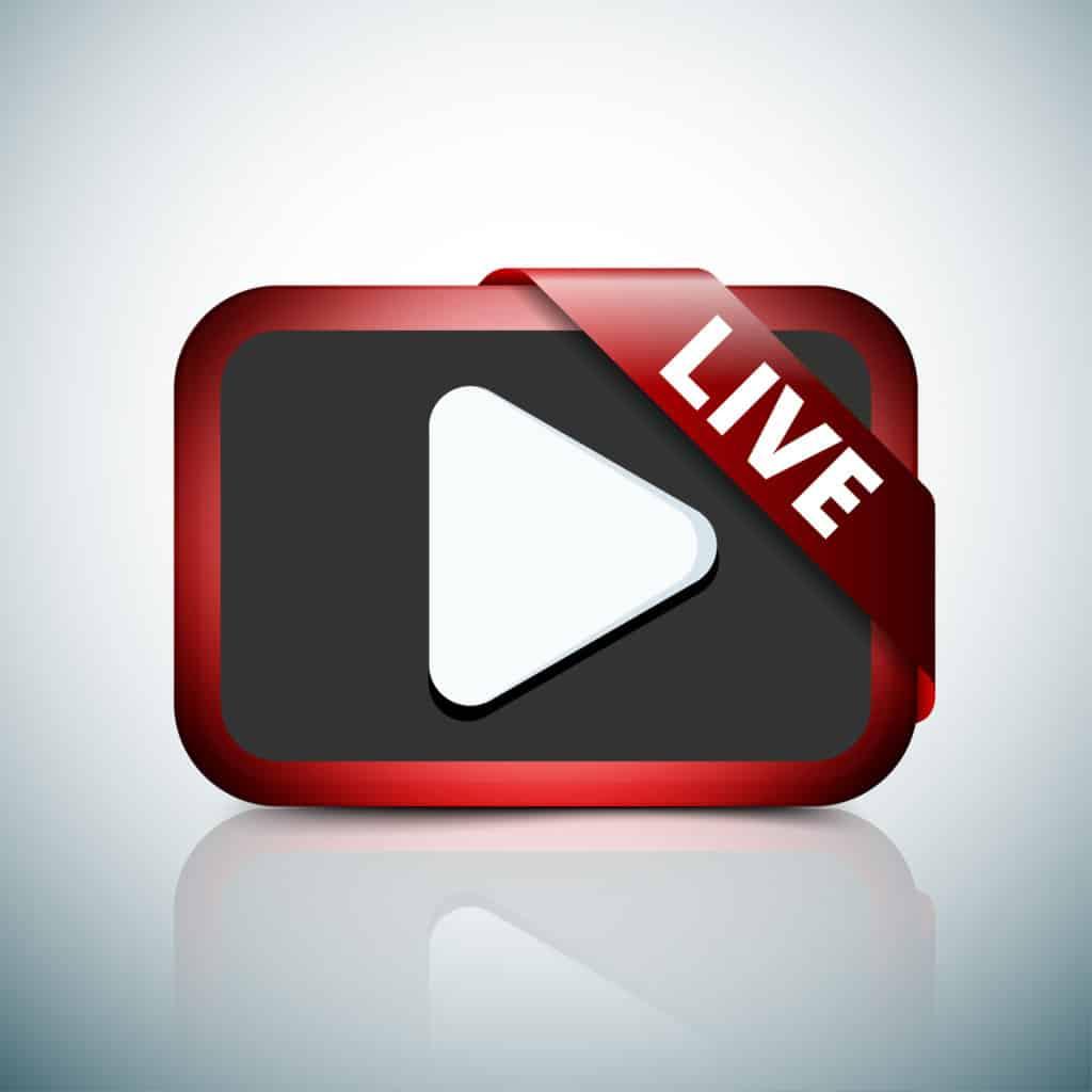 YouTube Live Views kaufen
