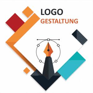Logo gestalten lassen