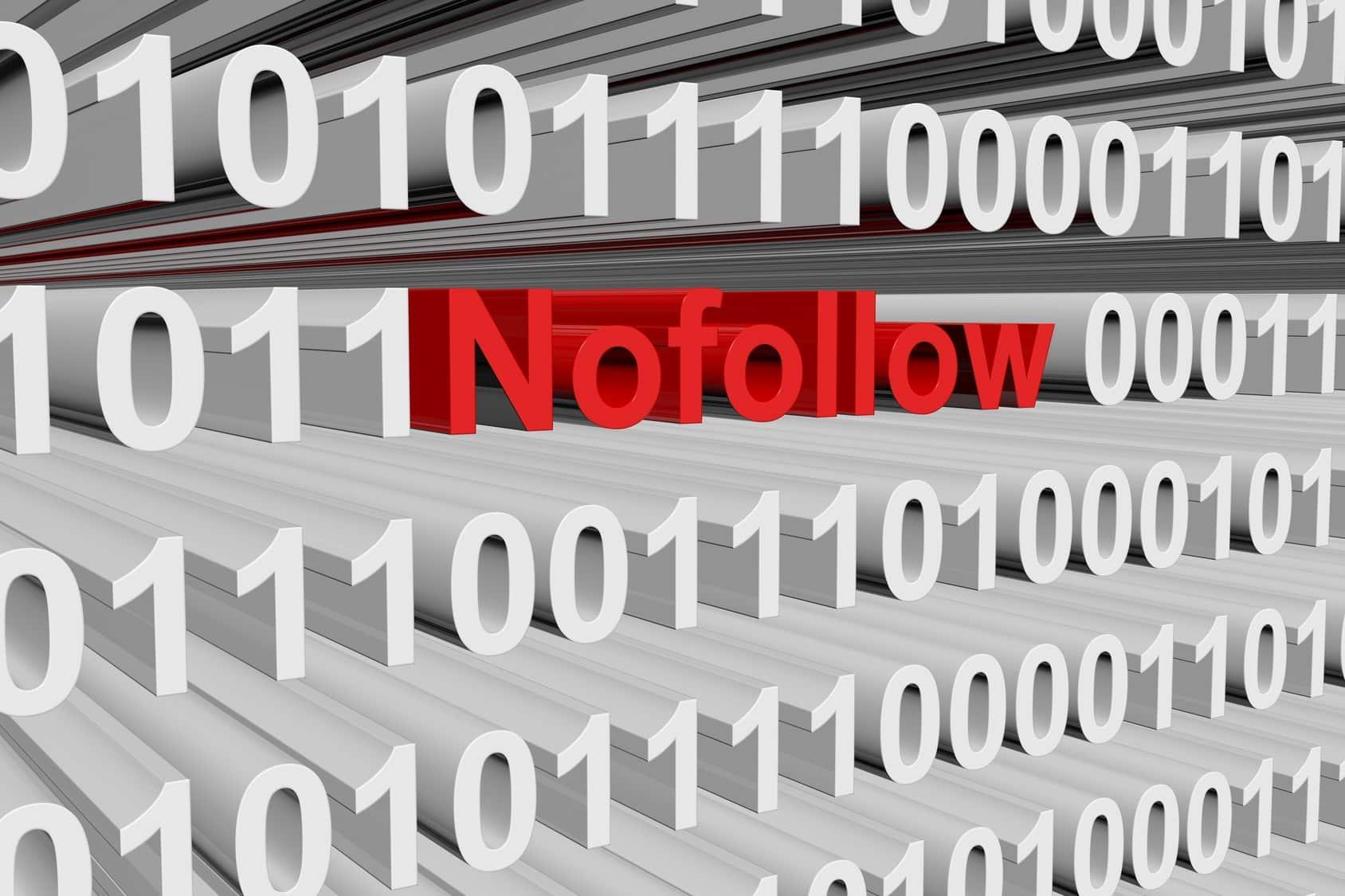 Dofollow und Nofollow