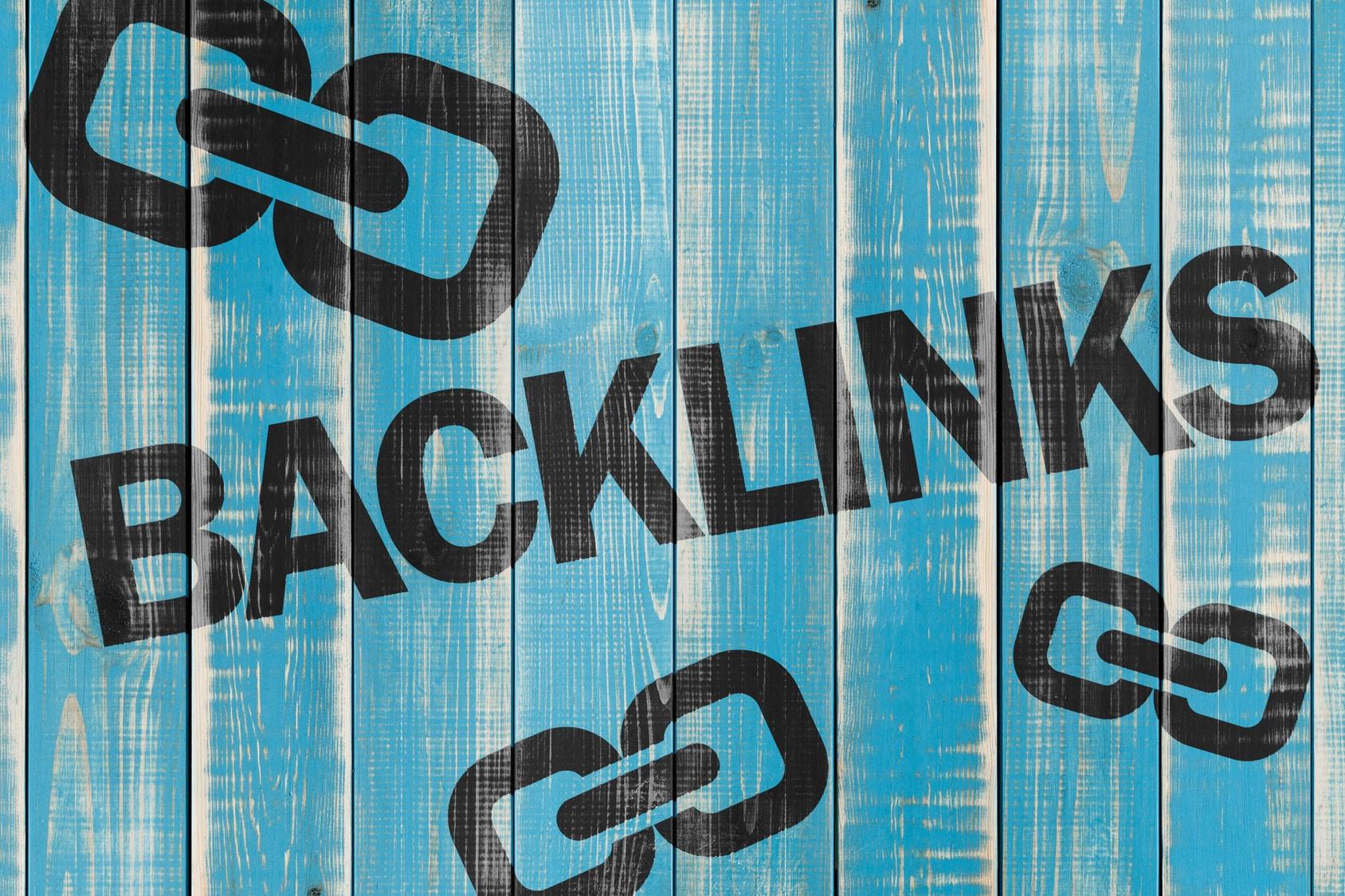 Backlinks setzen