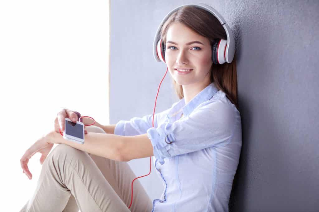 Radiojavan Podcast Likes kaufen
