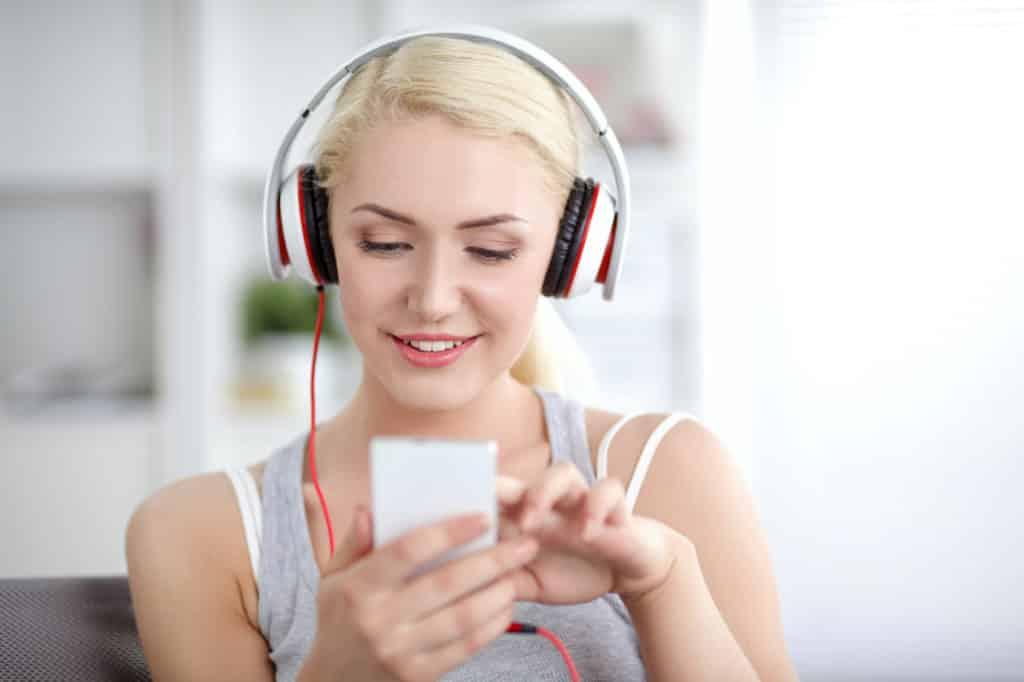 Radiojavan MP3 Likes kaufen